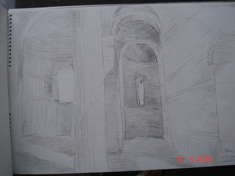 7chruch-in-nesebar-interior