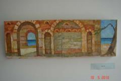 2dyptich-church-in-nesebar