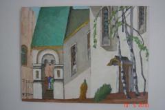 russian-church-sofia-2