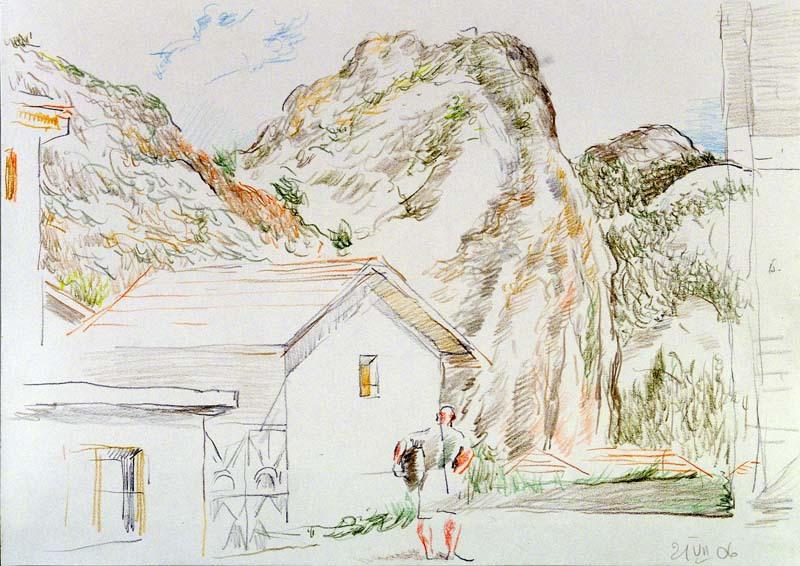 pirin-cottage