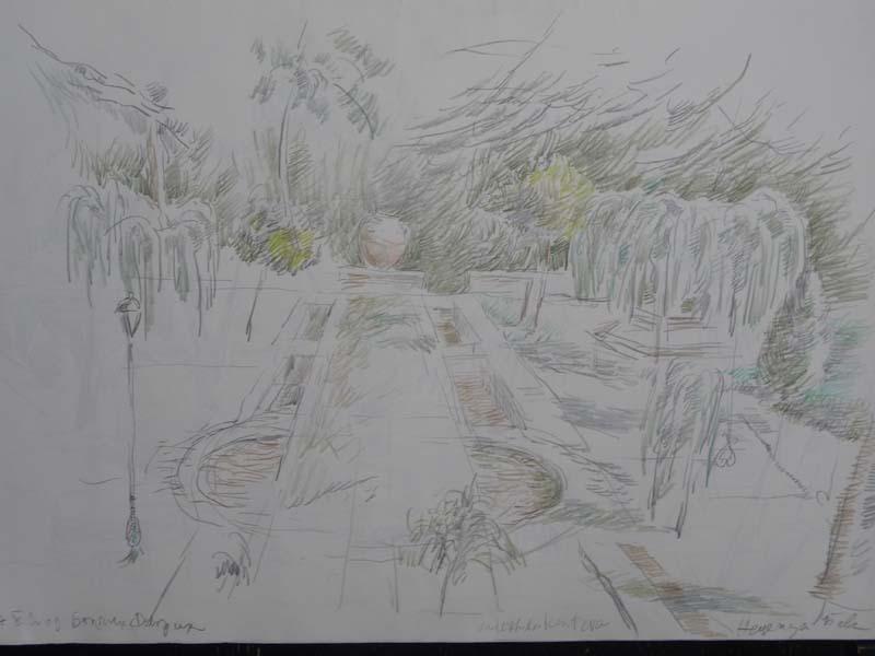 the-garden-of-the-palace-balchik