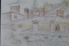 koprivshtica-chimnies