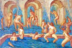 turkish-bath-1