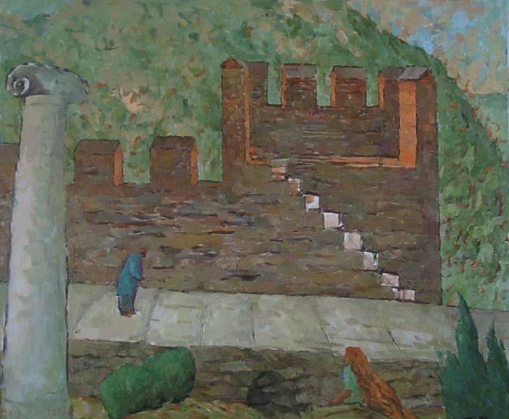 landscape-from-tsarevets