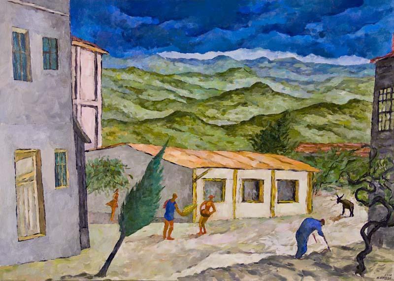 pirin-mt-village-2