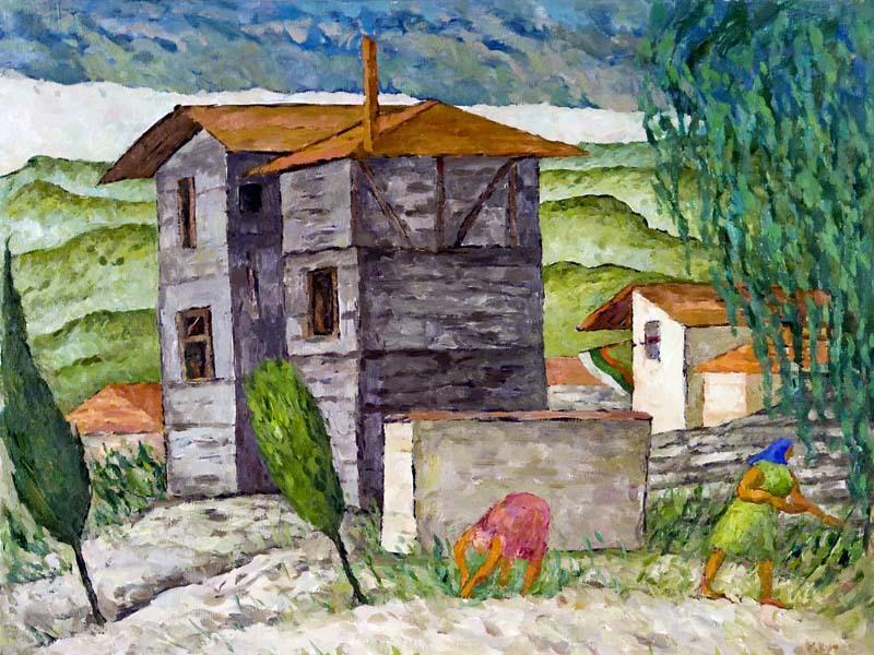 pirin-mt-village-4