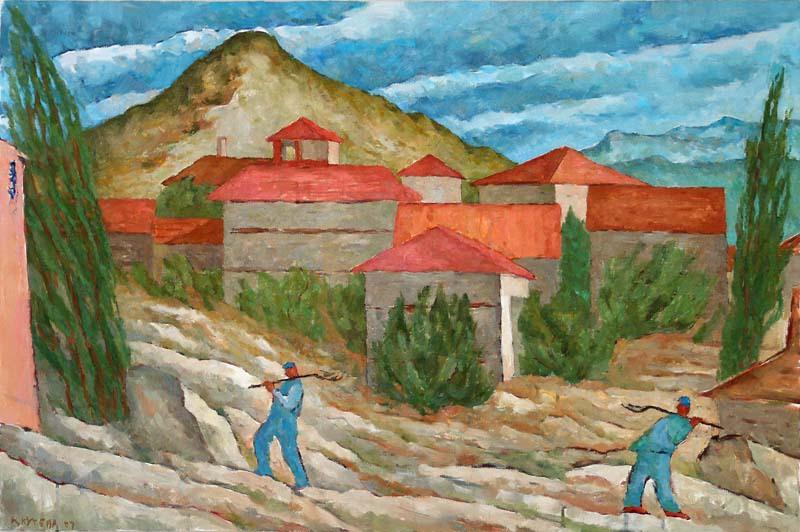 pirin-mt-village-5