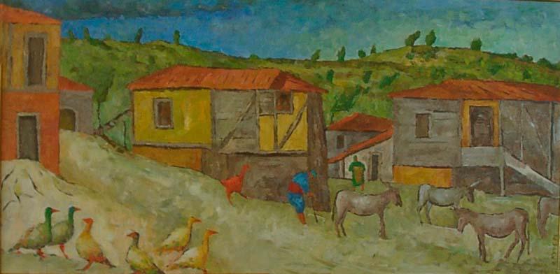 stranja-landscape