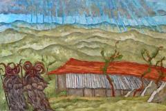 koukers-landscape